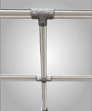 standard-mid-rail-01